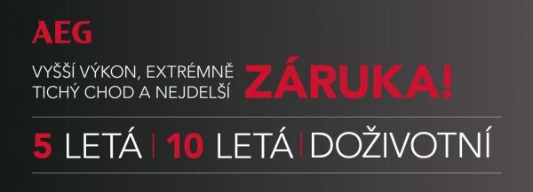 aeg-zaruka